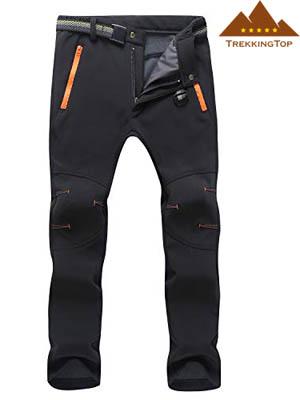 7VSTOHS-pantalones-trekking-hombre