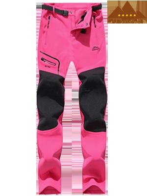 BenBoy-Pantalones-trekking-mujer
