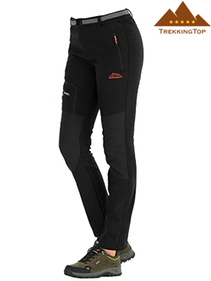 DAFENP-Pantalones-Trekking-Mujer