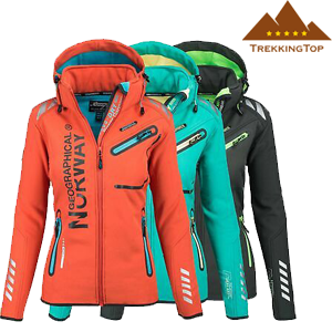 Geographical-Norway-Romantic-Turbo-Dry-mujer