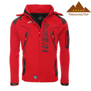 Geographical-Norway-Tambour-hombre