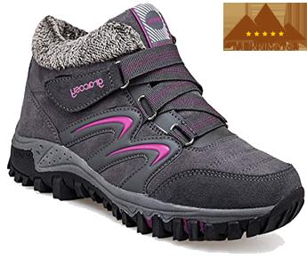 Gracosy-botas-invierno-mujer