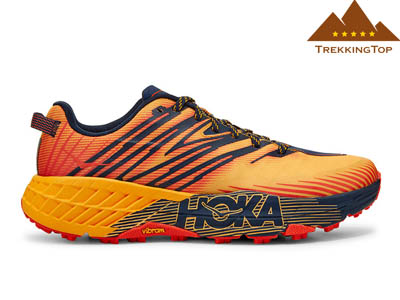HOKA-ONE-One-Speedgoat-4-hombre