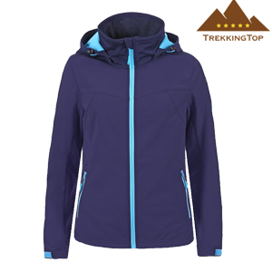 chaqueta-Icepeak-Lucy-mujer