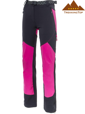 Izas-nimba-Pantalones-Trekking-mujer.