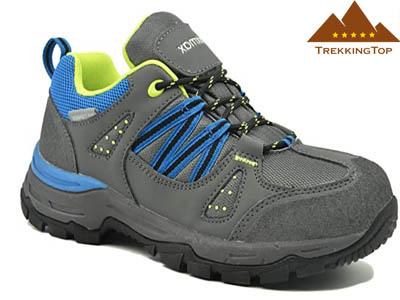 zapatillas-Knixmax-trekking-mujer