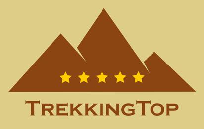 TrekkingTop
