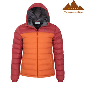 Mountain-Warehouse-trekking-chaqueta-hombre