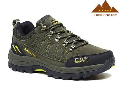 zapatillas-Unitysow-trekking-hombre