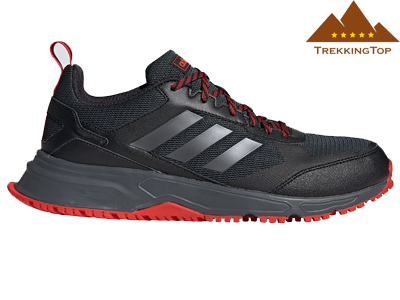 adidas-rockadia-trail-3.0-hombre
