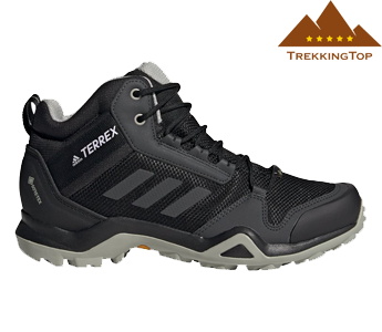 adidas-terrex-ax3-mid-goretex-mujer