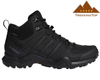 adidas-terrex-swift-r2-mid-goretex