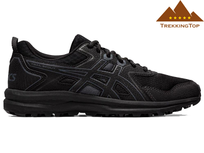 zapatillas-asics-trail-scout-mujer