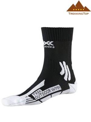 calcetines-trekking-x-bionic-outdoor