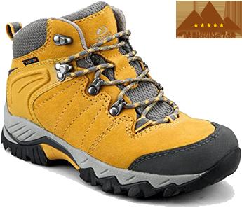 clorts-botas-trekking-mujer
