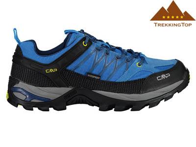 cmp-rigel-low-trekking-waterproof-hombre