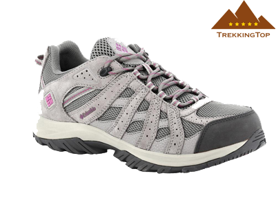 columbia-canyon-point-waterproof-mujer