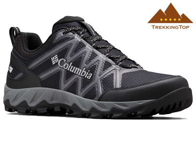 columbia-peakfreak-x2-outdry-hombre