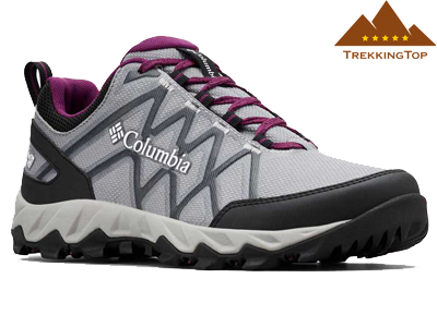 columbia-peakfreak-x2-outdry-mujer