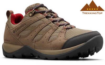 zapatillas-columbia-redmond-v2-wp-hombre