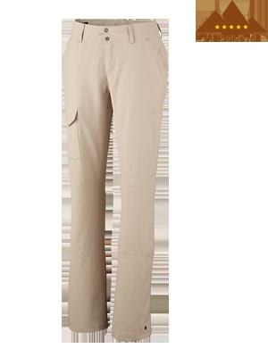 pantalones-columbia-silver-ridge-mujer
