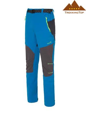 izas-aletch-pantalones-trekking-hombre