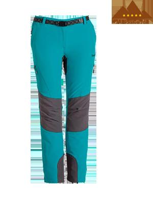 pantalones-izas-dera-mujer