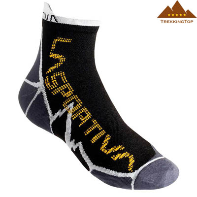 la-sportiva-long-distance-calcetines