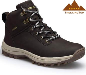 lsysag-botas-trekking-hombre