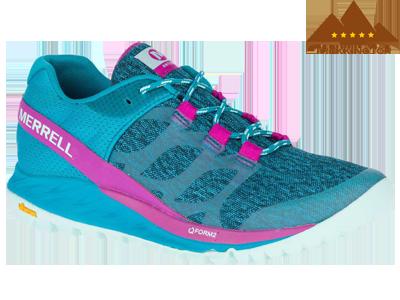 zapatillas-merrell-antora-mujer