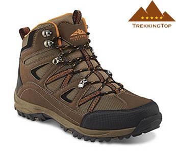 northwest-territory-botas-trekking-hombre