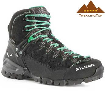 salewa-alp-trainer-mid-goretex-mujer