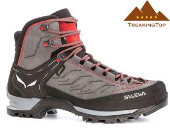 salewa-mountain-trainer-mid-goretex