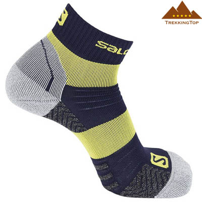 salomon-quest-low-calcetines-de-trekking