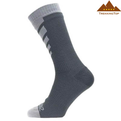 sealskinz-calcetines-impermeables