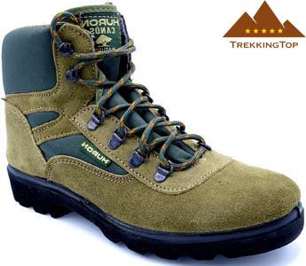 segarra-huron-2000-botas-montana-hombre