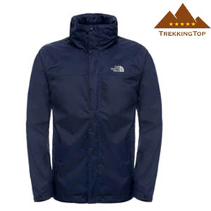the-north-face-evolve-ii-triclimate-hombre