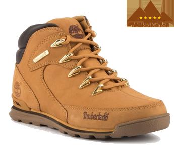 botas-timberland-euro-rock-hiker