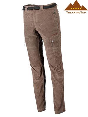pantalones-trangoworld-goym-dv-hombre