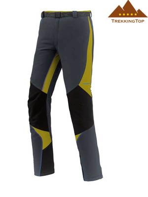 trangoworld-manaslu-pantalones-hombre