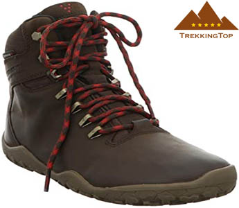 botas-vivobarefoot-tracker-mujer