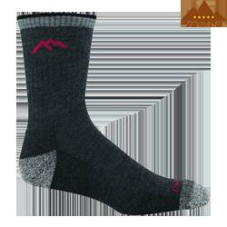 Darn-Tough-Hiker-Micro-calcetines-trekking