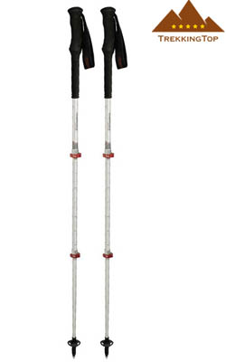 bastones-komperdell-explorer-compact-powerlock