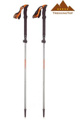 bastones-senderismo-columbus-fat04-pareja