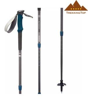 bastones-trekking-decathlon-forclaz