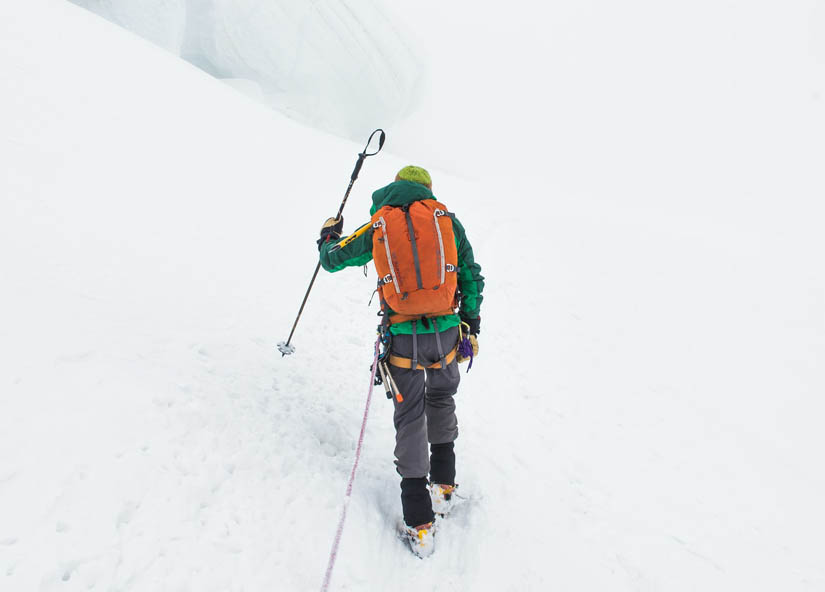 bastones-trekking-invierno-roseta