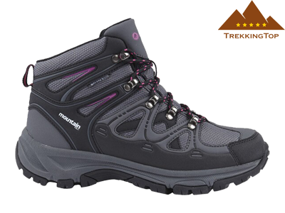 botas-montana-Mountain-Pro-mujer-impermeables