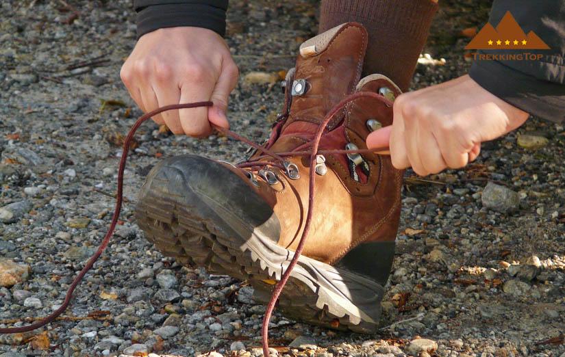 botas-montana-ajuste-cordones