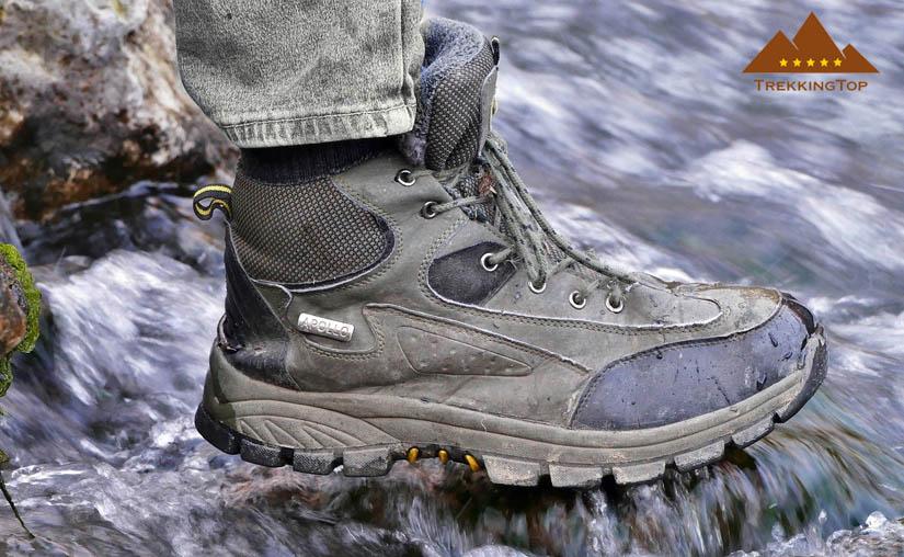 botas-montana-impermeables