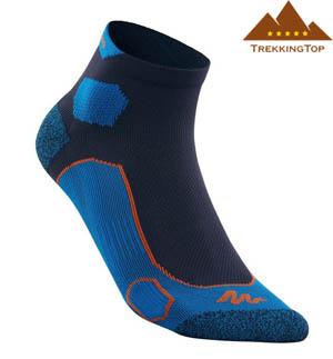 calcetines-trekking-hombre-decathlon
